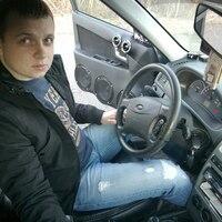 Алексей, 30 лет, Скорпион, Москва