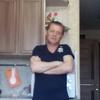 Александр, 41, г.Ангарск