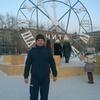 Андрей, 29, г.Чита