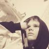 Егор, 16, г.Мценск