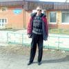женя, 56, г.Соликамск