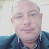 Василий, 34, г.Смоленск