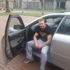 Виктор, 35, г.Дуйсбург