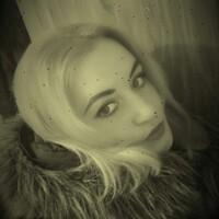 Екатерина, 34 года, Водолей, Барановичи