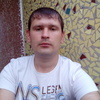 николай, 32, г.Белая Глина