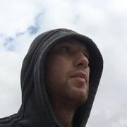Артем, 31, г.Пятигорск