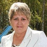 Наталья, 49, г.Губаха