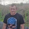Вован, 31, г.Азов