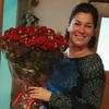 Irina, 46, г.Тренто
