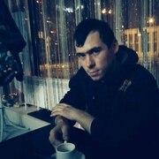 костя, 26, г.Лермонтов