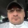 zoran tubić, 41, г.Любляна