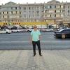 Арман, 40, г.Астана