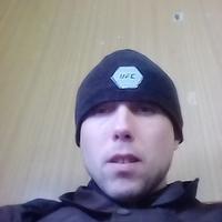 Виталий, 34 года, Водолей, Санкт-Петербург