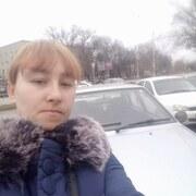 Надежда, 30, г.Волгодонск
