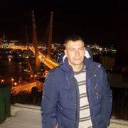 Михаил, 38, г.Амурск