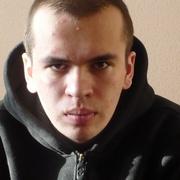 Жека 33 Вологда