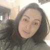 Ольга, 41, г.Владивосток