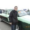 Алексей, 21, г.Новоалтайск