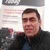 Vladymir, 56, г.Щелково