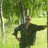 Николай, 33, г.Пятигорск