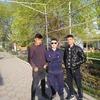 Назар, 26, г.Бишкек