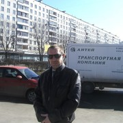 Санек 38 Москва