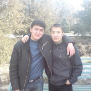 Yura 33 Ташкент