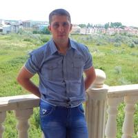 Дмитрий, 39 лет, Телец, Карачев
