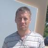 Алексей, 41, г.Новочебоксарск
