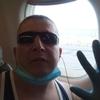 Евгений, 39, г.Шира