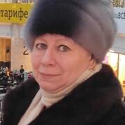 Татьяна 64 Челябинск