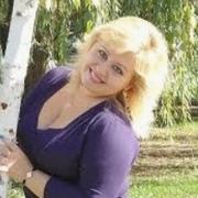 Елена 35 лет (Козерог) Рязань