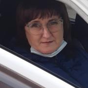 Наталья 48 Свободный