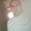 Emil Nəsirov, 39, г.Баку