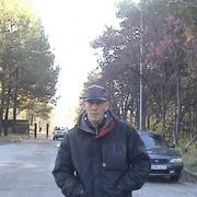 Rem, 50 лет, Стрелец