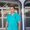QASIM ALI MALIK, 44, Lahore