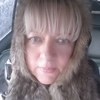 Viktoriya, 50, Tver