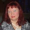 Светлана, 59, г.Магадан