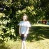 Анжелика, 16, г.Тетюши