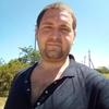 Иван Лут, 30, г.Бердянск