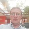 Иван, 26, г.Пенза