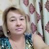 Елена Михайлова, 48, г.Мурманск