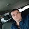 Дмитрий, 32, г.Новосибирск
