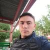 Тлек, 25, г.Кокшетау