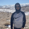 othman, 28, г.Бейрут