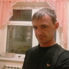 Александр, 39, г.Кочубеевское