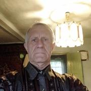 Владимир Долгов 65 Москва