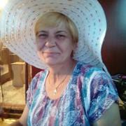 Надежда 60 Красноярск
