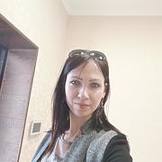 Мари, 29, г.Темрюк