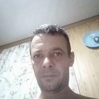 Виталий, 42 года, Козерог, Новочеркасск